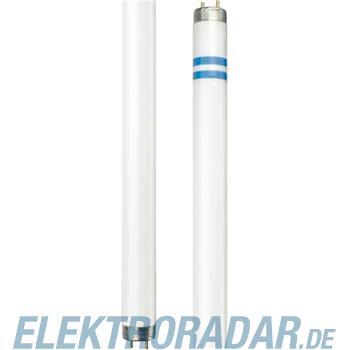 Philips Leuchtstofflampe TL-D Secura 18W/830