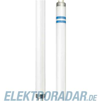 Philips Leuchtstofflampe TL-D Secura 36W/840