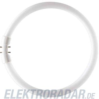 Philips Leuchtstofflampe TL5 C 40W/830
