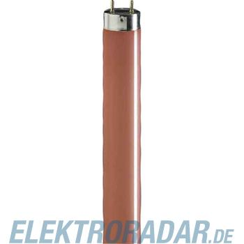 Philips Leuchtstofflampe TL-D 18W/15
