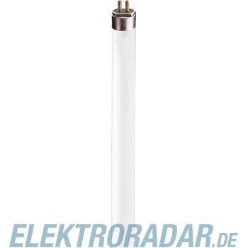 Philips Leuchtstofflampe TL5 24W/830 HO
