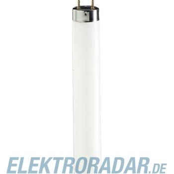 Philips Leuchtstofflampe TL-D 38W/830