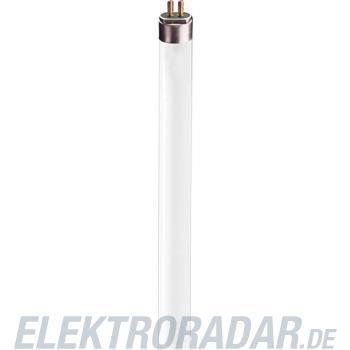 Philips Leuchtstofflampe TL5 21W/827 HE