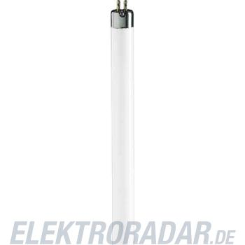 Philips Leuchtstofflampe TL Mini 6W/33-640