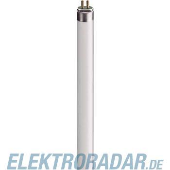 Philips Leuchtstofflampe TL5 21W/865 HE