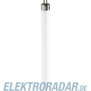 Philips Leuchtstofflampe TL Mini 8W/830