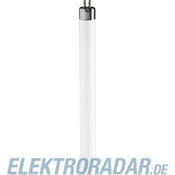 Philips Leuchtstofflampe TL Mini 8W/840