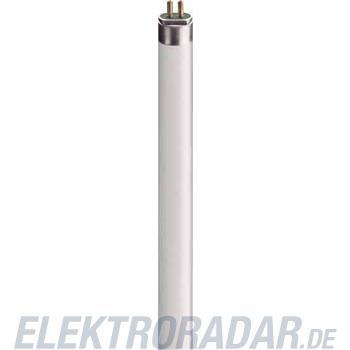 Philips Leuchtstofflampe TL5 35W/865 HE
