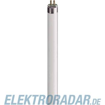 Philips Leuchtstofflampe TL5 80W/840 HO