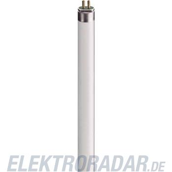 Philips Leuchtstofflampe TL5 80W/865 HO