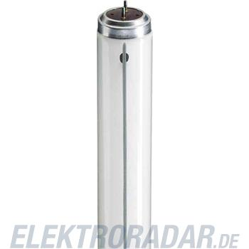 Philips Leuchtstofflampe TL-X XL 20W/33-640