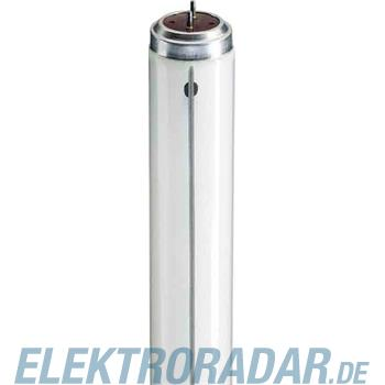 Philips Leuchtstofflampe TL-X XL 40W/33-640
