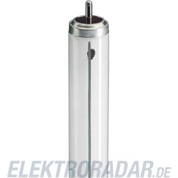 Philips Leuchtstofflampe TL-X XL 65W/33-640