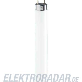 Philips Leuchtstofflampe TL-D 38W/840