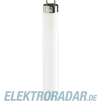 Philips Leuchtstofflampe TL-D 15W/830