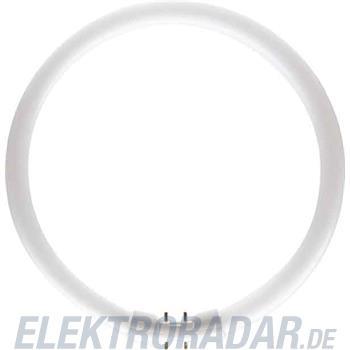 Philips Leuchtstofflampe TL5 C 60W/830