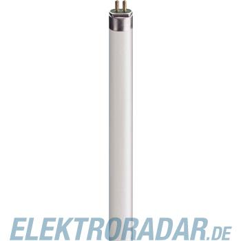 Philips Leuchtstofflampe TL5 24W/950