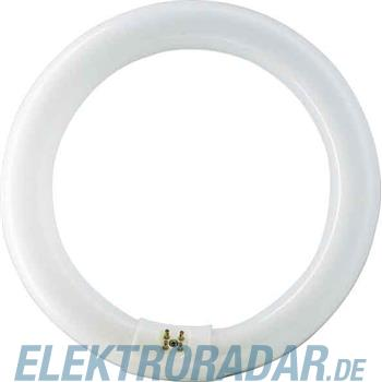 Philips Leuchtstofflampe TL-E 40W/830