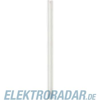 Philips Kompaktleuchtstofflampe PL-L OUTD.55W/830/4P