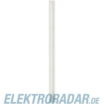 Philips Kompaktleuchtstofflampe PL-L OUTD.55W/840/4P