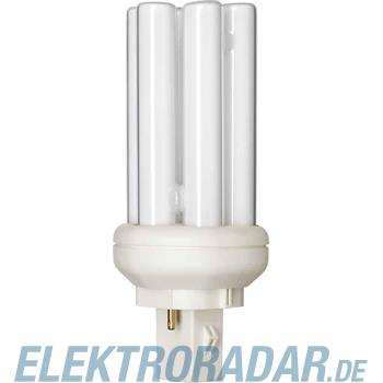 Philips Kompaktleuchtstofflampe PL-T 13W/830/2P