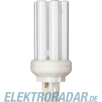 Philips Kompaktleuchtstofflampe PL-T 13W/840/2P