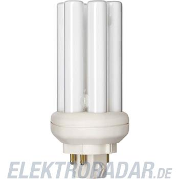 Philips Kompaktleuchtstofflampe PL-T 13W/830/4P