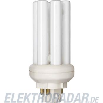 Philips Kompaktleuchtstofflampe PL-T 13W/840/4P