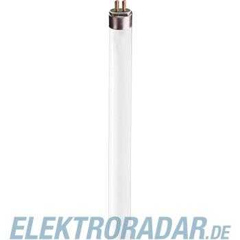 Philips Leuchtstofflampe TL5 14W/840 HE