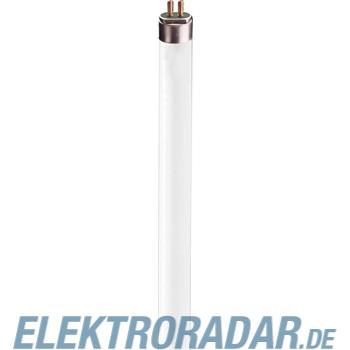 Philips Leuchtstofflampe TL5 21W/830 HE