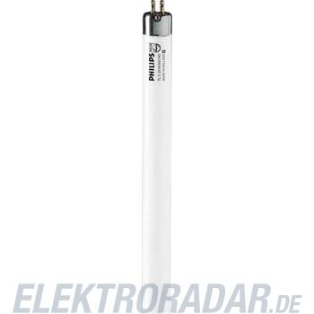 Philips Leuchtstofflampe TL5 24W/840 HO IV