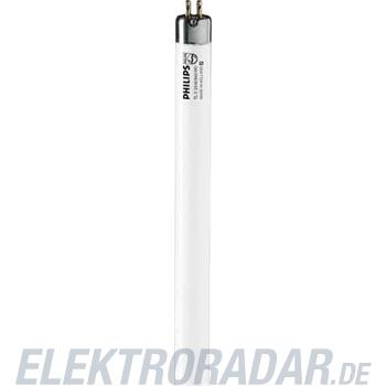 Philips Leuchtstofflampe TL5 39W/830 HO IV