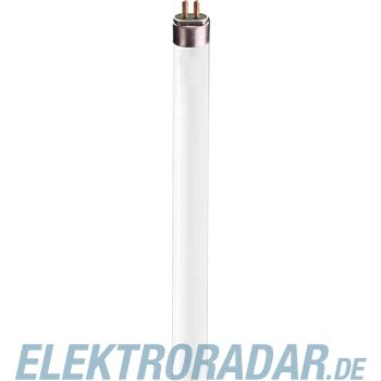 Philips Leuchtstofflampe TL5 54W/840 HO IV