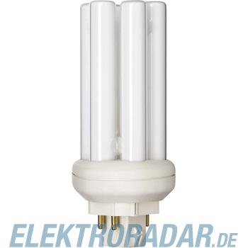 Philips Kompaktleuchtstofflampe PL-T 18W/840/4P