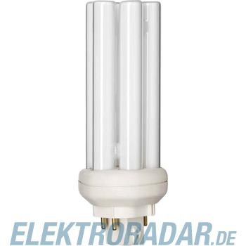 Philips Kompaktleuchtstofflampe PL-T 26W/827/4P