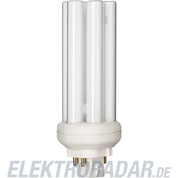 Philips Kompaktleuchtstofflampe PL-T 26W/830/4P