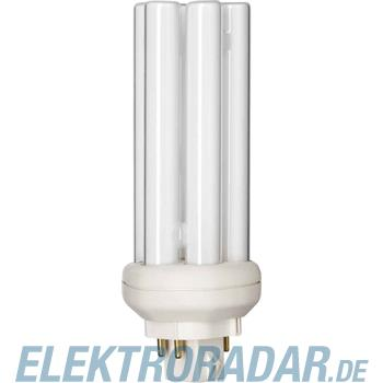 Philips Kompaktleuchtstofflampe PL-T 26W/840/4P