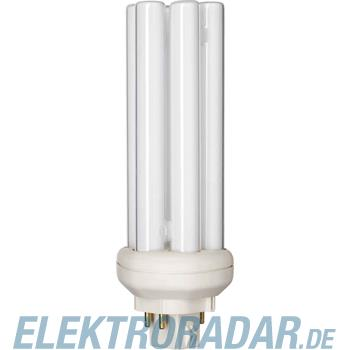 Philips Kompaktleuchtstofflampe PL-T 32W/840/4P