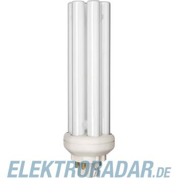 Philips Kompaktleuchtstofflampe PL-T 42W/830/4P