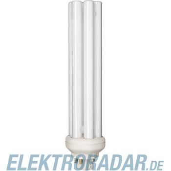 Philips Kompaktleuchtstofflampe PL-T 57W/827/4P