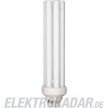 Philips Kompaktleuchtstofflampe PL-T 57W/830/4P