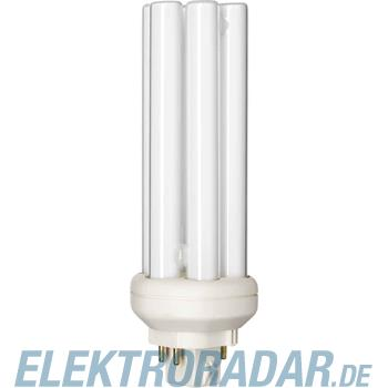 Philips Kompaktleuchtstofflampe PL-T TOP 32W/840/4P