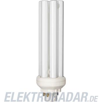 Philips Kompaktleuchtstofflampe PL-T TOP 42W/830/4P