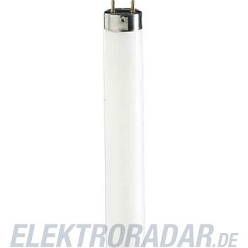 Philips Leuchtstofflampe TL-D 18W/827
