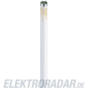 Philips Leuchtstofflampe TL-D 18W/865