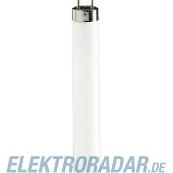 Philips Leuchtstofflampe TL-D 30W/840