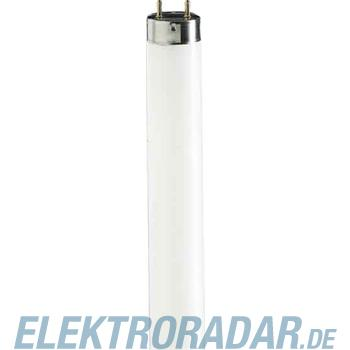 Philips Leuchtstofflampe TL-D 36W/827