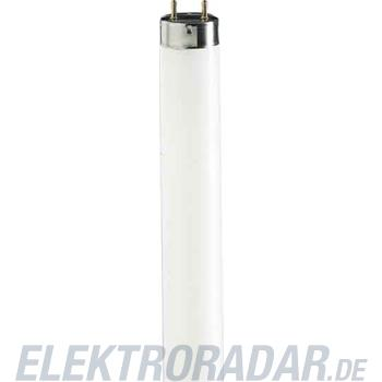 Philips Leuchtstofflampe TL-D 58W/827
