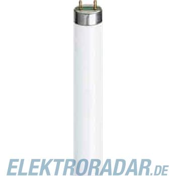 Philips Leuchtstofflampe TL-D 58W/865