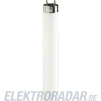 Philips Leuchtstofflampe TL-D 32W/830/HF